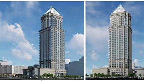lincoln harris marketing  tower  legacy union