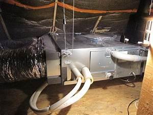 Clim Reversible Gainable : climatisation gainable electricit koch ~ Edinachiropracticcenter.com Idées de Décoration