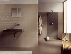 Keine Fliesen Im Bad : welche fliesen in walk in dusche forum auf ~ Markanthonyermac.com Haus und Dekorationen