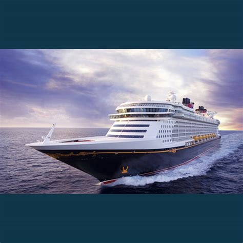 Disney Cruise Line Announces Two New Ships U2013 Timeshare ...