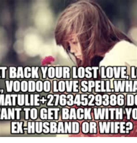 Lost Love Meme - funny lost love memes of 2017 on me me befriend