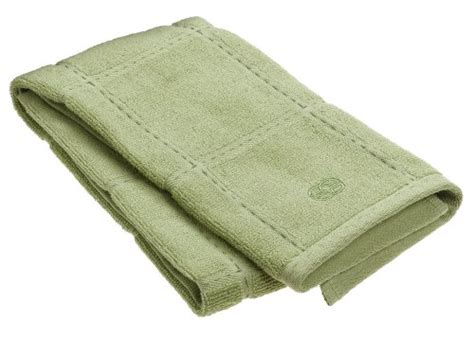 Kitchen Towels Sale by Discount Dish Cloths Towels To Review Sale Bestsellers