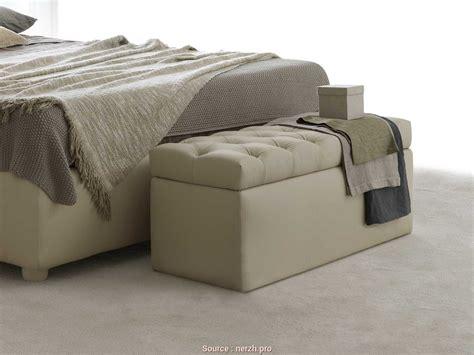 Il pouf letto più venduto in offerta. Amabile 5 Pouf Contenitore Poltronesofà Prezzi - Jake Vintage