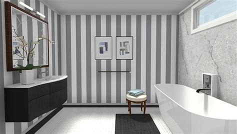 Bathroom Design Software by Icff Report The Bathroom Design Trends