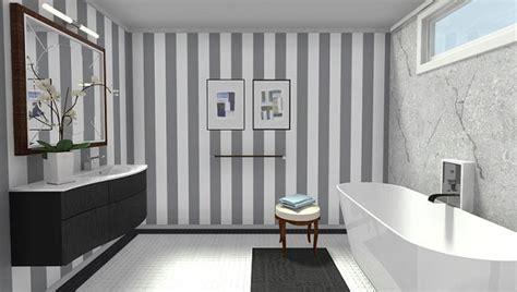 Icff Report The Latest Bathroom Design Trends