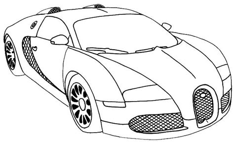 sport car coloring pages printable race car coloring