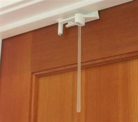 child proof door locks kidsafe home safety child proof deluxe door top lock 6