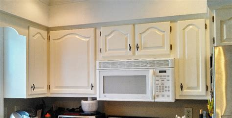 how to refinish kitchen cabinets white cabinetry refinishing starlily design studio 8851