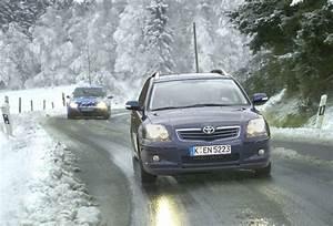 Im Winter Richtig Lüften : richtig heizen und l ften im auto im winter vw ~ Bigdaddyawards.com Haus und Dekorationen