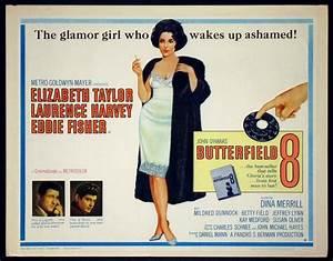 Movie Posters, Lobby Cards, Vintage Movie Memorabilia ...