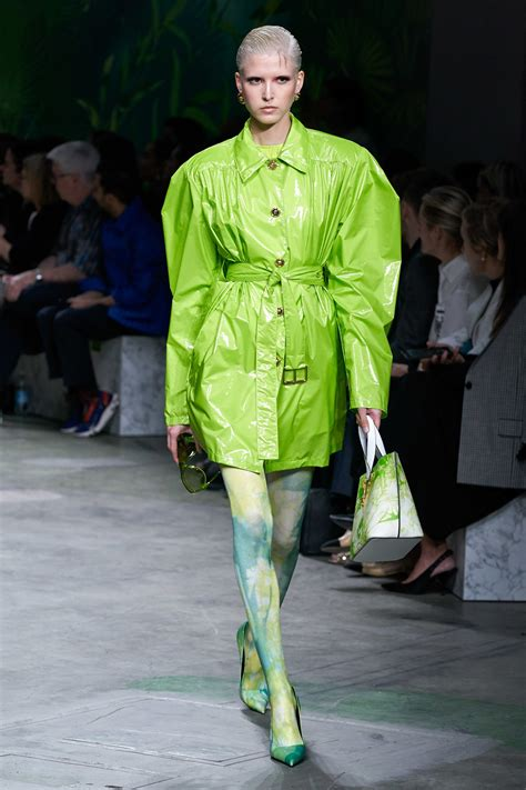 SS20 Fashion Trend Report | Everything You Need to Know ...