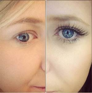 Eyelash Extensions: The Pros and Cons You Need to Know