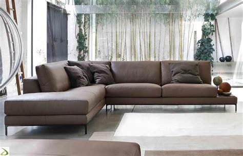 Divano Pelle Vendita Online : Divano Design Componibile Sitra