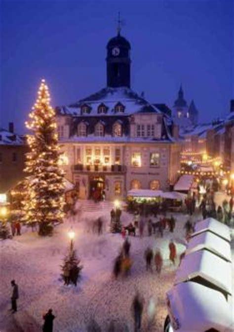 der schwarzenberger weihnachtsmarkt weihnachten