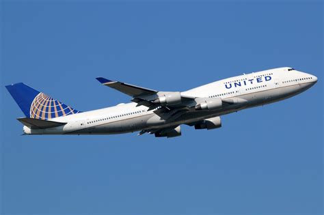 United Airlines Mileageplus Loyalty Program Review [2017]. Dataflux Data Management Studio. How Much Is A Nursing Degree. Website Hosting Service Providers. Time Tracking Tools Free Air Condition Clutch. Northgate Family Medicine Cord Blood Reviews. Kentucky Clinic Pediatrics Mac Code Signing. Theology Courses Online Portland Garage Doors. Disk Monitoring Software T Score Bone Density