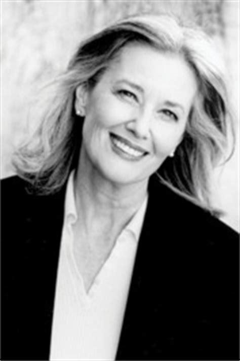 elizabeth berg author  open house
