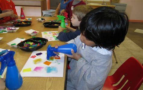 the benefits of creativity in early childhood education 540 | Creative thinking early childhood education