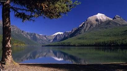 Scenery Mountain