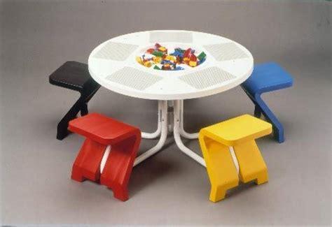 Lego Tisch Gebraucht Spieltischshop