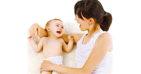 เสียงหัวเราะ เพิ่มอีคิวลูก ได้จริงหรือ? - Amarin Baby & Kids