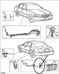 1999 Lincoln Town Car Value  Lincoln  Wiring Diagram Images