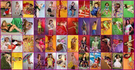 pr models rosana young girls models japanese junior idol