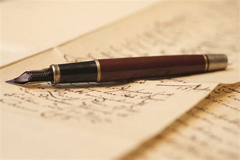 Beautiful Writing Tools  Charles French Words Reading And Writing