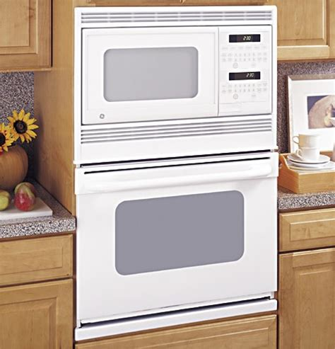 general electric recalls microwave combo wall ovens due  fire hazard cpscgov