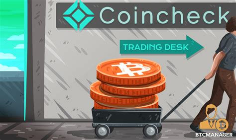 If your quote is accepted, bitcoin depot's otc desk will send the bank wire instructions where you can wire the funds. Boost for Institutional Crypto Adoption as Coincheck Launches Bitcoin OTC Trading Desk | BTCMANAGER