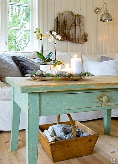 It's not really a big deal, except. Shabby Chic Beach Decor Ideas for your Beach Cottage