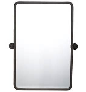 bathroom rectangular pivot mirrors pictures decorations inspiration and models