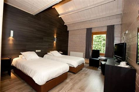Select from our best shopping destinations in flanders without breaking the bank. Book Best Western Flanders Lodge Hotel - Ieper - Reviews & Bookings