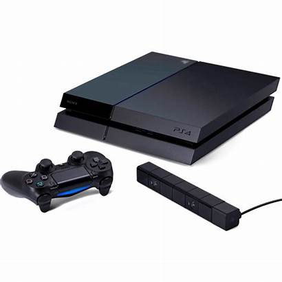 Ps4 Remote Play Techspot Downloads