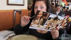 Auto City Essen : essen im restaurant in amerika was ist anders usa reisetipps ~ Eleganceandgraceweddings.com Haus und Dekorationen
