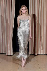 Rachel Zoe Fall 2017 LA Fashion Show Fashion Trends Daily
