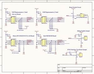 Cortek 5 Way Switch Wiring Diagram