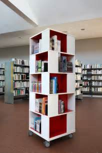 home layout ideas minimalist home library design ideas decosee