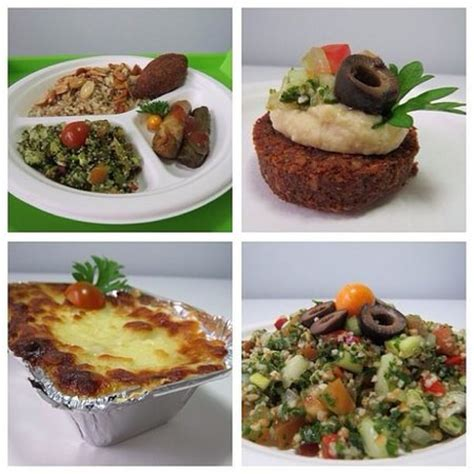 de cuisine arabe foto de cure cuisine bucaramanga comida arabe tripadvisor