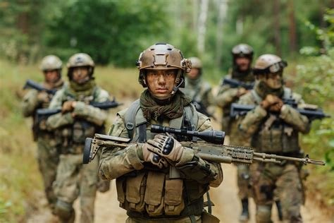 officier de l arm 233 e de terre fiche m 233 tier comment