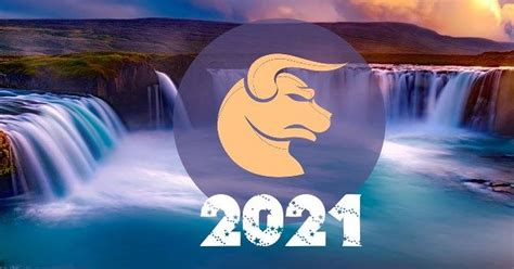 Horoskopi i vitit 2021 për Demin - HOROSKOP