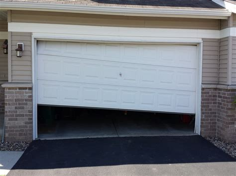 16x8 Garage Door Design Ideas — The Wooden Houses. Slab Interior Door. Garage Door Sensor Lights. Garage Caddy. Replacement Remote For Craftsman Garage Door Opener. Painting The Garage Floor. Coating Garage Floor. Home Garages. Therma Tru Pulse Doors
