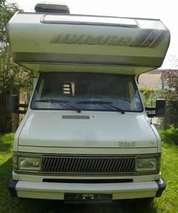 Camping Gas Kühlschrank Gebraucht : hymer camp 56 alkoven aufbau fiat hu 2016 top zustand ~ Jslefanu.com Haus und Dekorationen