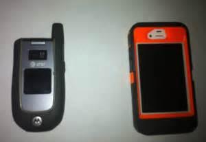 iphone flip phone image gallery iphone flip phone