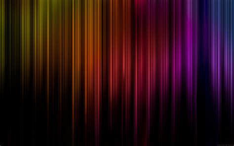color fade 4 fade hd wallpapers background images wallpaper abyss