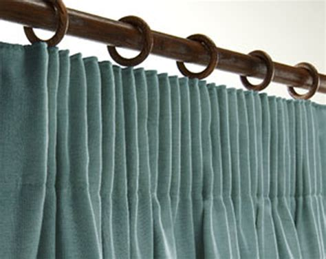 Pencil Pleat Curtains Best Curtains For Orange Walls Grey Pencil Pleat Blackout Uk Kitchen Windows India Fibre Optic Curtain Lights Faux Silk Taffeta Solid Panel Hanging With Adhesive Hooks London Underground Shower White Wood Rod Canada