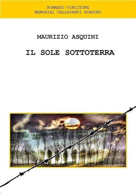Libreria Sole Roma by Il Sole Sottoterra Libreria Bistrot Mangiaparole Libri A