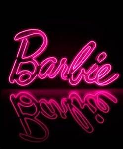 1000 images about Barbie on Pinterest
