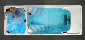 Pool Auf Rechnung : schwimmbad und saunen page 90 ~ Themetempest.com Abrechnung