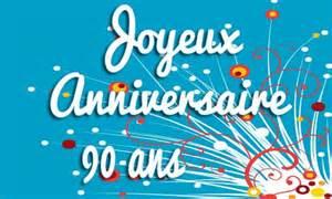 anniversaire mariage 50 ans carte anniversaire humour 90 ans virtuelle gratuite à imprimer