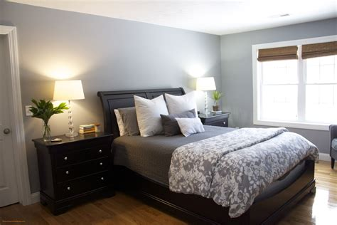 Small Bedroom Decor Ideas by Small Master Bedroom Ideas With Size Ikea Grey King